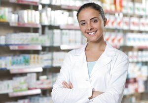 Német gyógyszerész szaknyelv 3