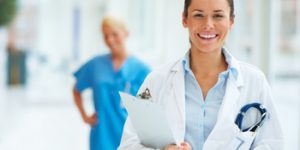 Tanácsok orvosoknak