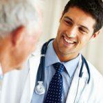 Mi kell az orvosoknak a németországi munkavállaláshoz?