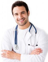 Orvosi német 4