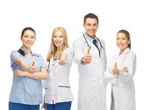Orvosi német 3