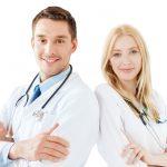 Orvosi szaknyelvi magánórák