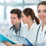 TELC Medizin német orvosi szaknyelvi vizsga
