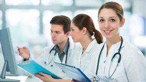 orvosi kamarai nyelvvizsga