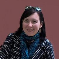 Dr. Vanya Melinda